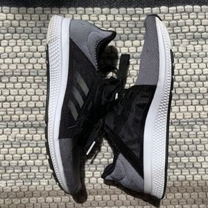adidas Shoes - Adidas Edge Lux Sneakers